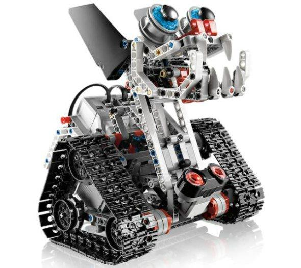 lego-konstruktor-robot