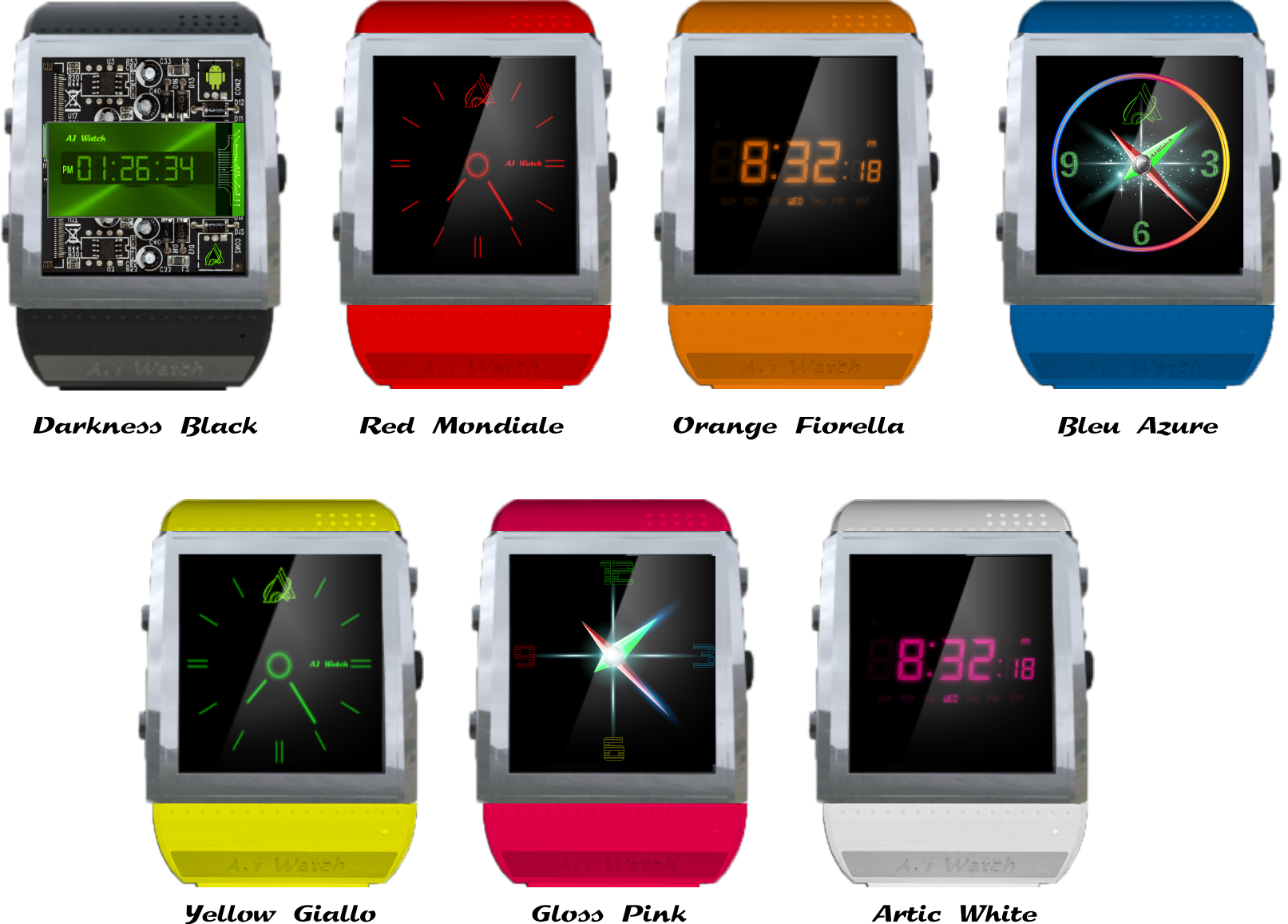 ai_smart_watch