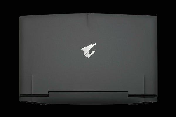 Gigabyte Aorus X7