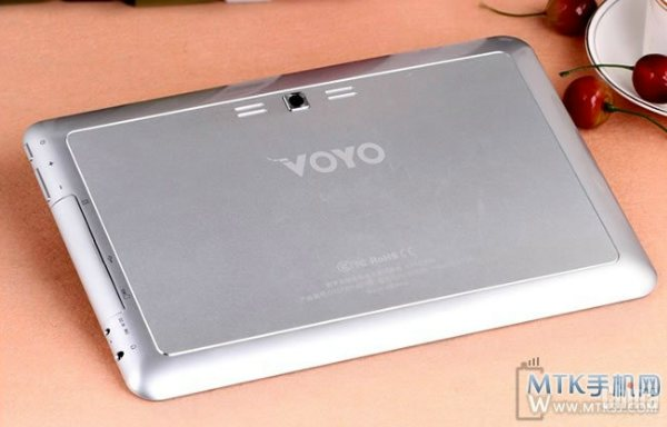 Voyo Q101 планшет