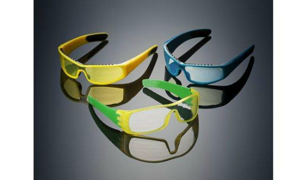 Objet500 Connex3 очки