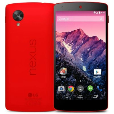 nexus_5_red