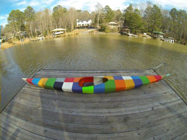 kayak_3d-printed-1