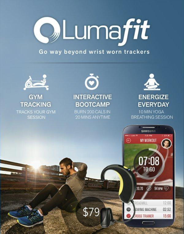 Lumafit-4