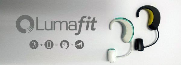 Lumafit-5