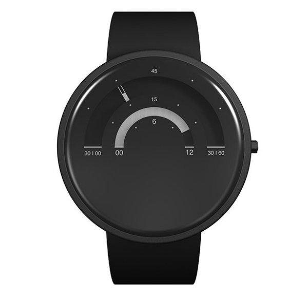 KAARI часы