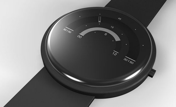 KAARI аналоговые часы