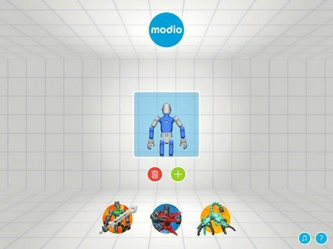 modio-2