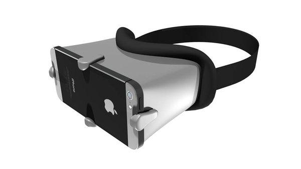 VR Smart View