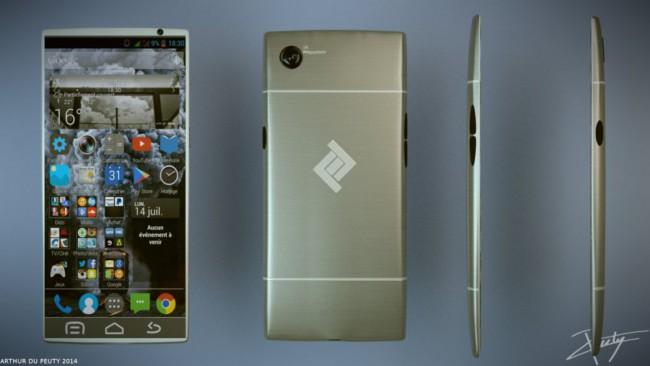 concept-smartphone-Arthus53