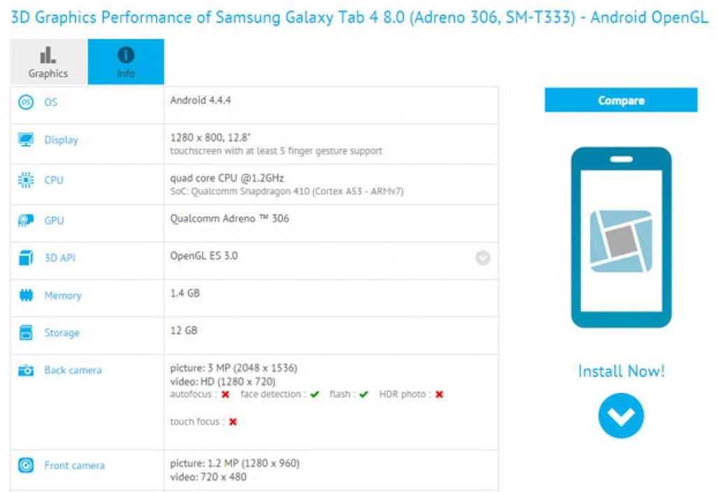 Samsung представит Galaxy S6 на отдельном мероприятии 2 марта