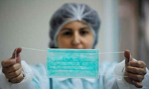 Ученые: Прививаться от гриппа можно будет раз в 3 года