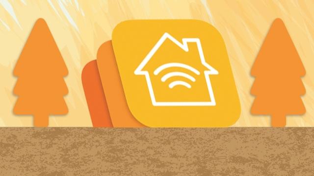 ВApple рады интересу производителей кплатформе HomeKit