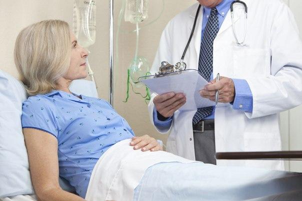 За последние пять лет в России снизилась смертность онкологических больных – статистика