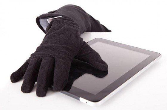 Все, что нажито непосильным трудом: 7 ноутбуков, 4 планшета, 5 мобильников отобрали у двух курьеров