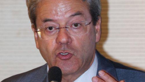 Италия предложила предоставить Донбассу права Южного Тироля