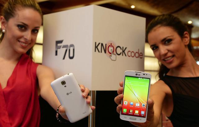 HTC выпустила в Индии доступный смартфон Desire 526G+