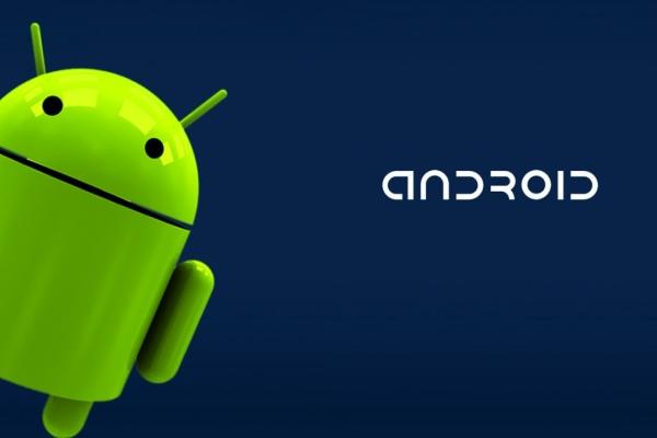 В 2014 году было продано рекордное количество смартфонов на Android
