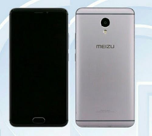 Meizu-M5-Note[1]
