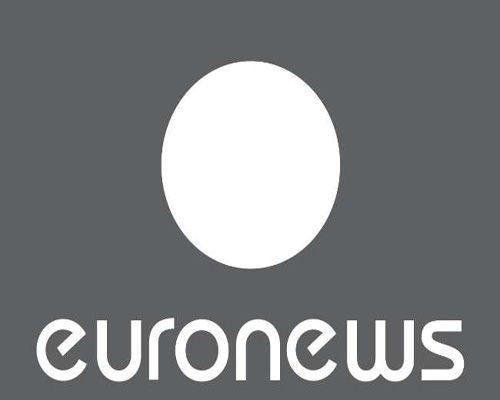euronews-trt-den-defalarca-ozur-dilemis-4526071_1544_o[1]