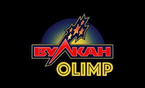 Олимп казино