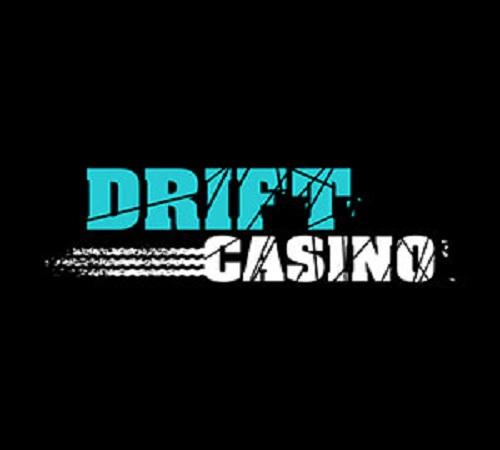 drift-club.org/