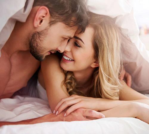 Ohmax: интимные товары для семьи