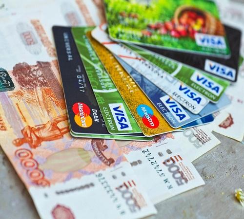 Деньги в долг на карту срочно