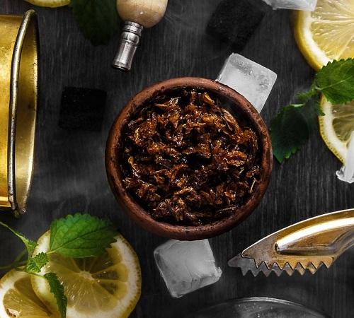 Лучшие курительные табаки для кальяна в Украине
